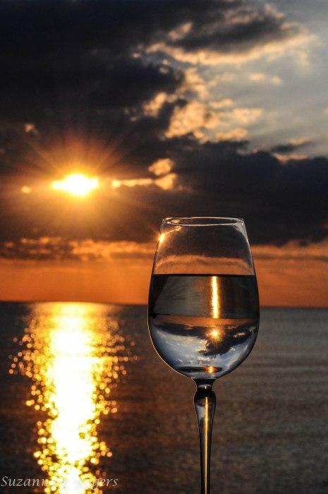 watermark Golden sunset   2036 (1 of 1)