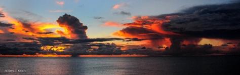 The amazing sunset 9016 (1 of 1) copy