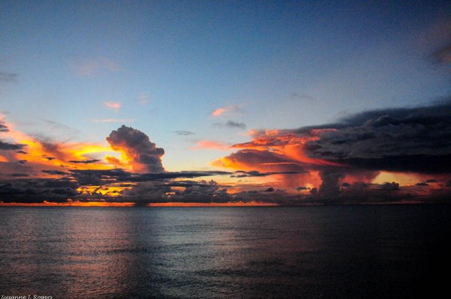 The amazing sunset 9016 (1 of 1)