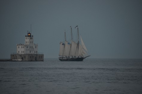 8400  three masted and light house (1 of 1)_edited-1