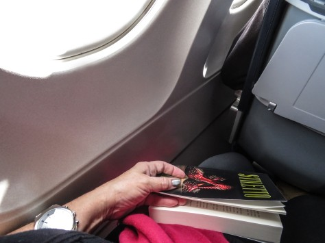 done-0260-flying-and-reading-my-own-book-october-2016-39-of-1