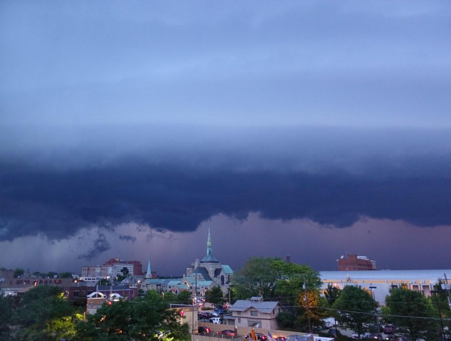storm 3 DSC01827