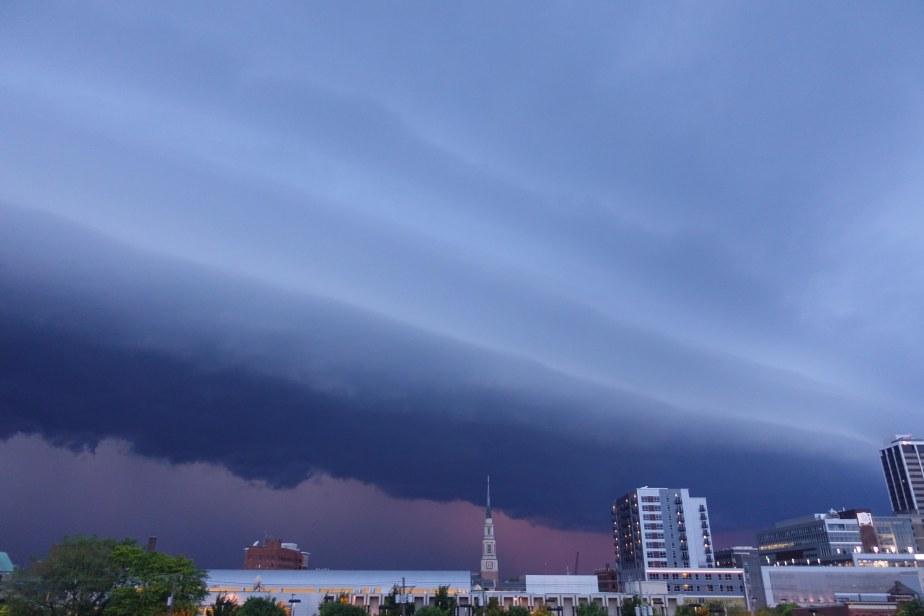 Storm system 2 DSC01831