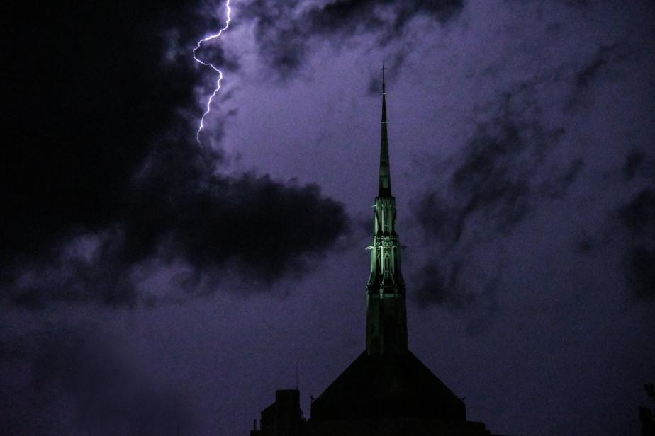 lightning strike (39 of 1)