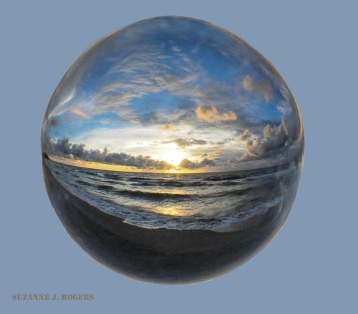 sunset bubble 1 WM