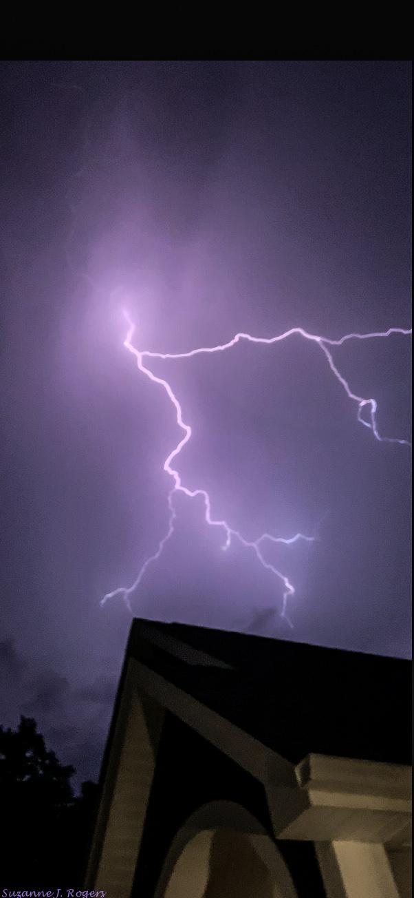 2247 pink and purple lightning wm (39 of 1)
